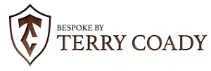 terry-coady-logo-small